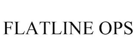 FLATLINE OPS