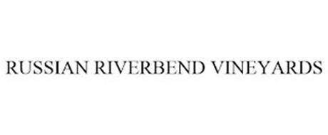 RUSSIAN RIVERBEND VINEYARDS