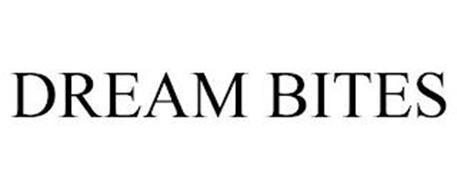 DREAM BITES