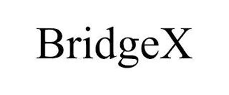 BRIDGEX
