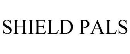 SHIELD PALS