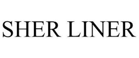 SHER LINER