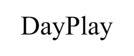 DAYPLAY