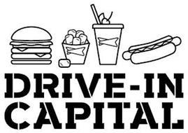 DRIVE-IN CAPITAL