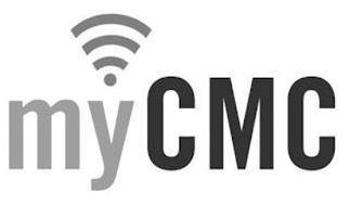 MYCMC