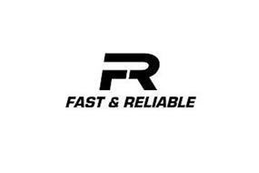 FR FAST & RELIABLE
