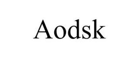 AODSK