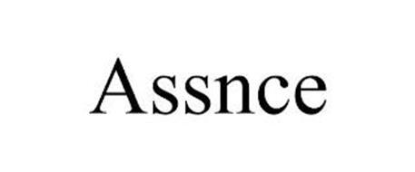 ASSNCE