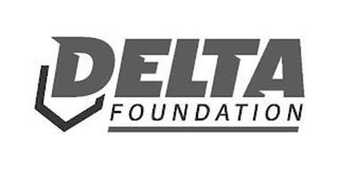 DELTA FOUNDATION