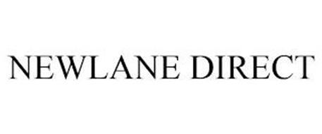 NEWLANE DIRECT