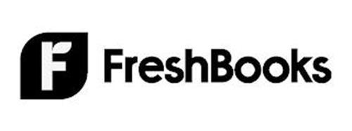 F FRESHBOOKS