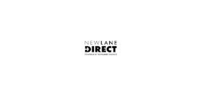 NEWLANE DIRECT POWERED BY NEWLANE FINANCE