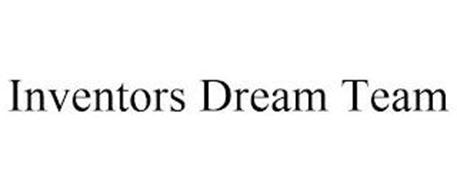 INVENTORS DREAM TEAM