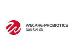 WECARE-PROBIOTICS