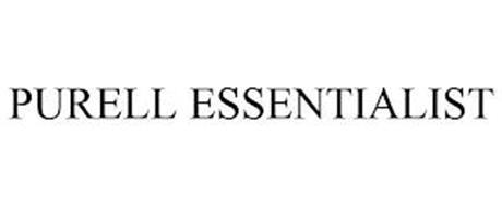 PURELL ESSENTIALIST