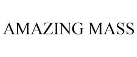 AMAZING MASS
