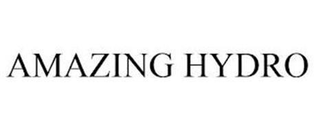 AMAZING HYDRO