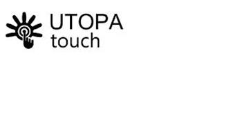 UTOPA TOUCH