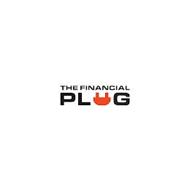 THE FINANCIAL PLUG
