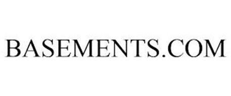 BASEMENTS.COM