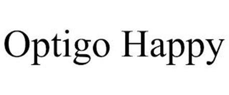 OPTIGO HAPPY