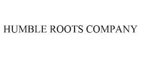 HUMBLE ROOTS COMPANY