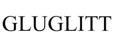 GLUGLITT