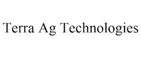 TERRA AG TECHNOLOGIES