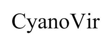 CYANOVIR