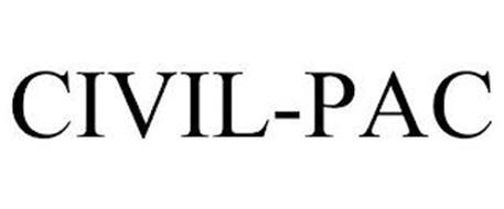 CIVIL-PAC
