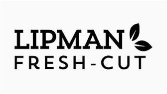 LIPMAN FRESH-CUT