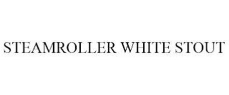 STEAMROLLER WHITE STOUT