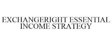 EXCHANGERIGHT ESSENTIAL INCOME STRATEGY