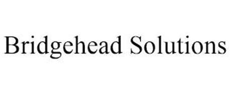 BRIDGEHEAD SOLUTIONS