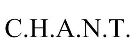 C.H.A.N.T.