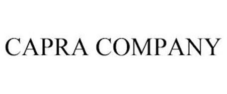 CAPRA COMPANY