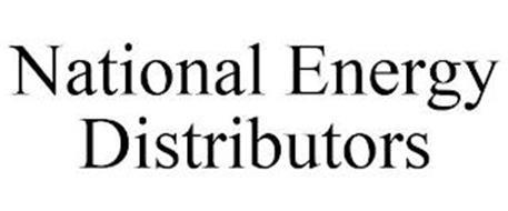 NATIONAL ENERGY DISTRIBUTORS