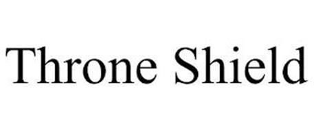 THRONE SHIELD