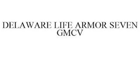 DELAWARE LIFE ARMOR SEVEN GMCV