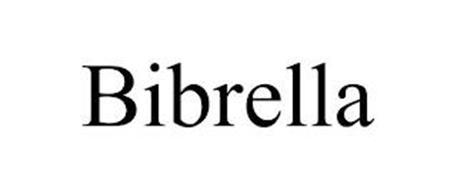 BIBRELLA
