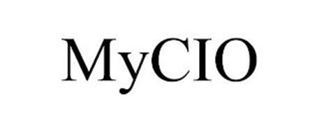 MYCIO