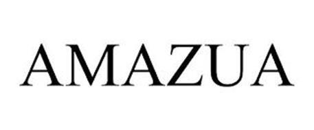 AMAZUA
