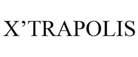 X'TRAPOLIS