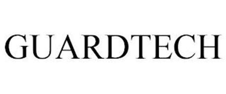 GUARDTECH