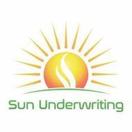 SUN UNDERWRITING
