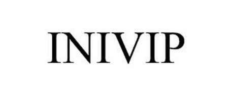 INIVIP