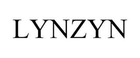 LYNZYN