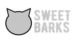 SWEET BARKS