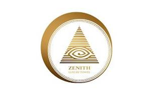 ZENITH LUXURY TOWEL