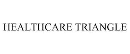 HEALTHCARE TRIANGLE